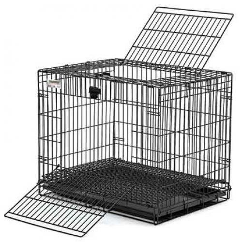 Midwest Wabbitat Folding Rabbit Cage Promotional Codes