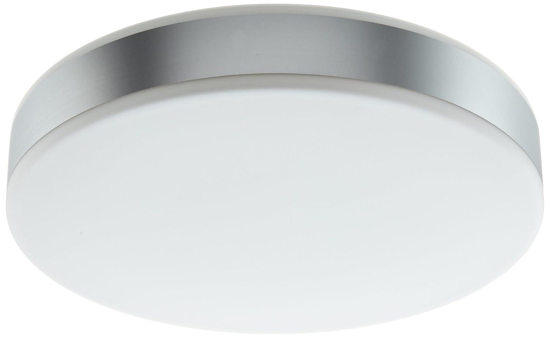 Plafoniere Obi Ch : Www lampenwelt de deckenleuchten