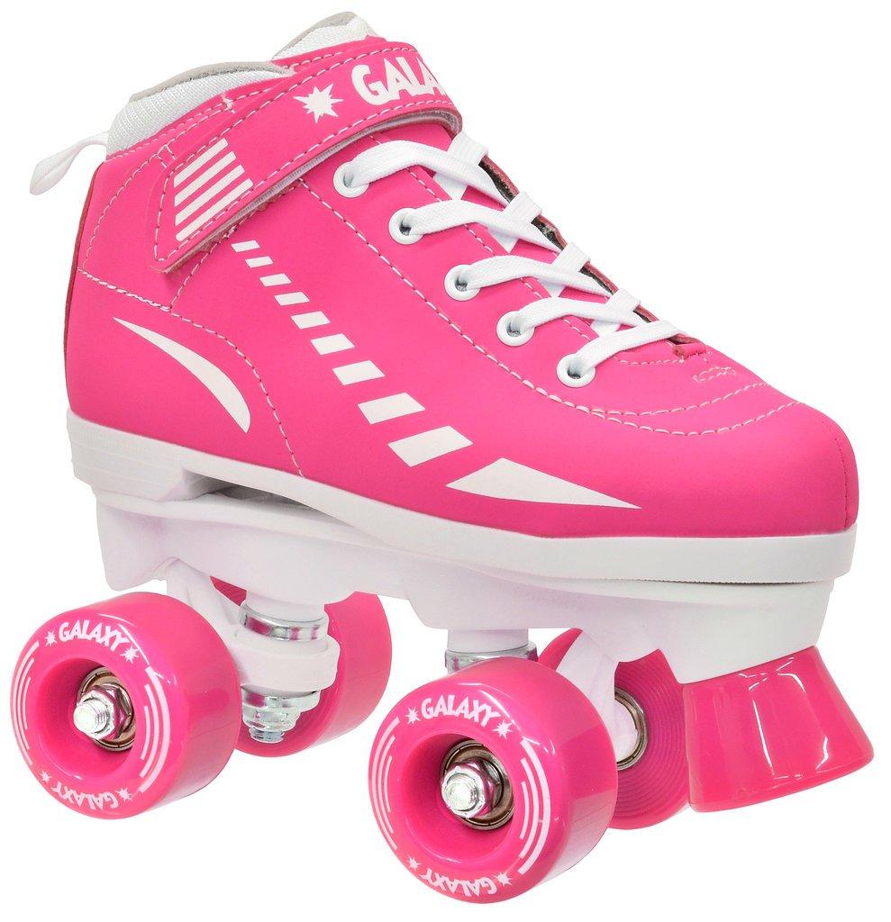 Epic children s skates