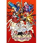 英雄*戦姫 (限定版) (ステンレスコースター、選抜メンバーによるスペシャルCD、タクティカルハンドブック 同梱)