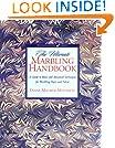 Diane Maurer-Mathison (Author)(11)25 used & newfrom$74.93
