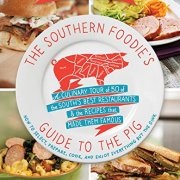 61ePdZx%2B7yL Southern Cooking Cookbooks (3 books $2.99 ea)