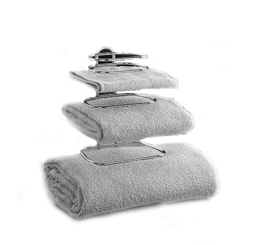 Hotel Collection Towel Bar Mattress Covers Hotel Towel Racks And A New Appreciation