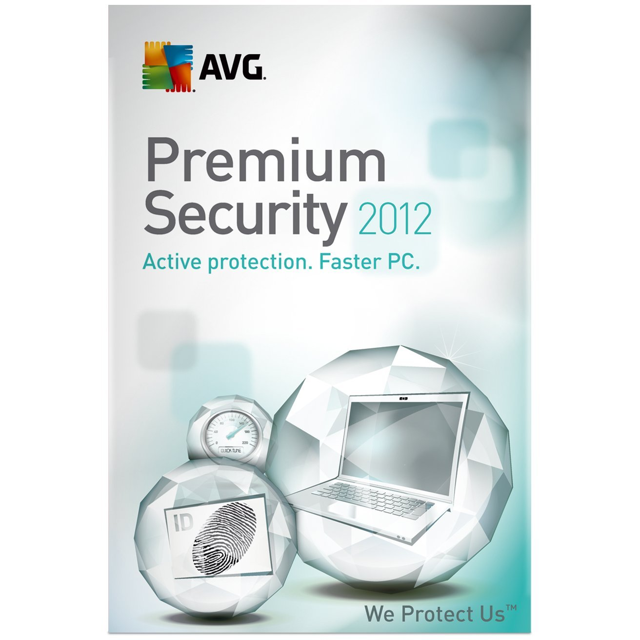 Free Download Avg Tuneup 2012 License Code