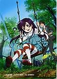 (仮)「紅」Blu-rayDiscBOX(初回限定生産)