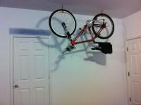 Amazon.com: TEKTON 7644 Heavy Duty Bike Hooks, Ceiling ...