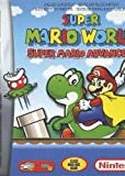 Super Mario World: Super Mario Advance 2