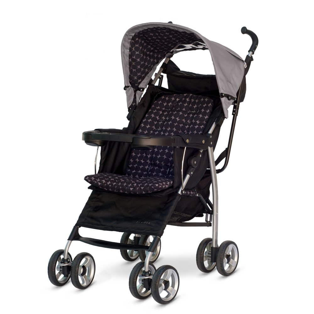 Double Stroller Under $50 Best Umbrella Strollers With Tray Are Here To Stay Moms