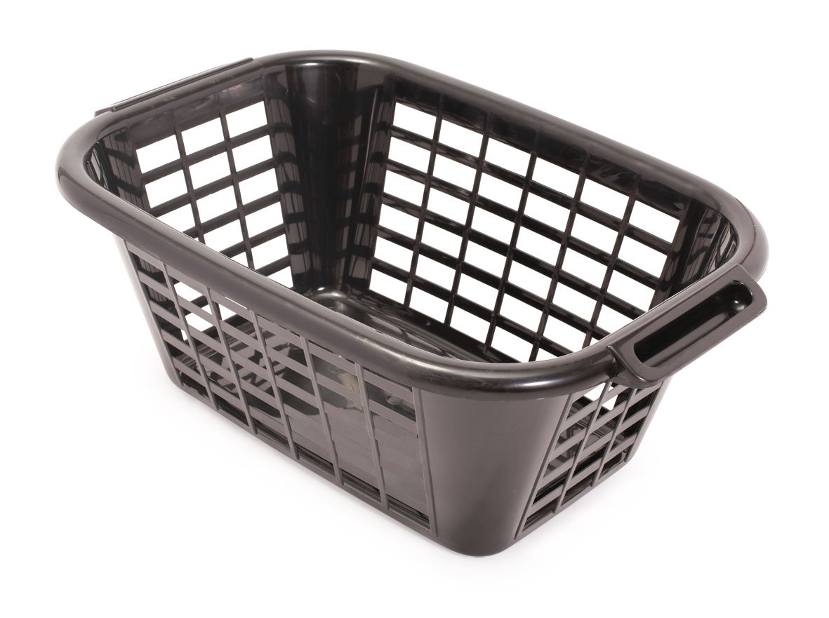 Wash Basket Quiz Are You In Need Of A Clear Out Thejournal Ie
