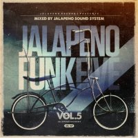 VA-Jalapeno Funk Vol 5-(JAL167)-WEB-2014-1REAL