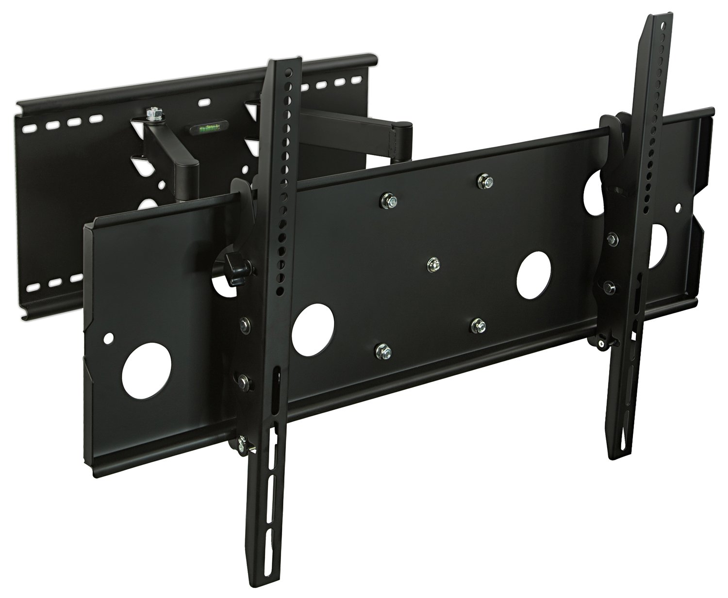 Heavy Duty Tv Wall Mount Articulating 42 70 Inch Flat