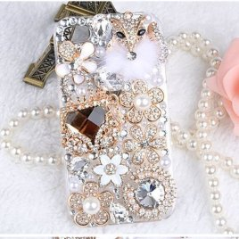 Ltieltie-Handmade-Luxury-Bling-Diamond-Rhinestone-Crystal-Jewelled-Gems-Hard-Case-Cover-For-smart-phones
