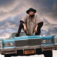 Ro James-Eldorado-CD-FLAC-2016-PERFECT