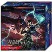 WizKids WZK71818 - D&D - Temple of Elemental Evil Brettspiel