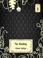 The Bonding (The Bonding series)