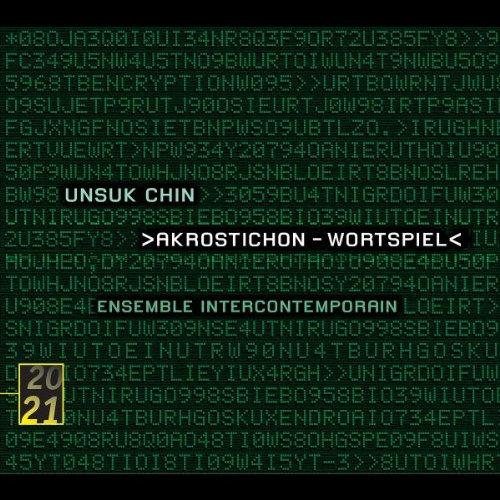 Cette image représente des lignes de code binaire quu0027utilisent les - research poster