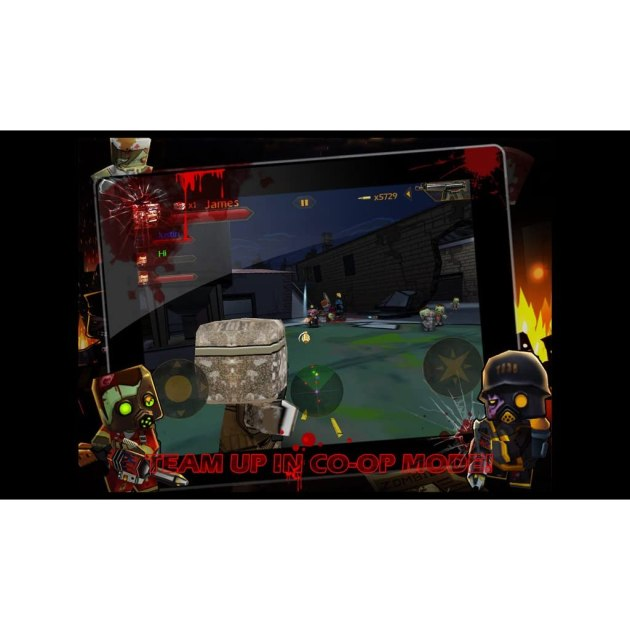 61ptWbU4igL. AA1024  Call of Mini   Zombies apk 1.0 [Amazon]