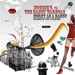 Mousse T Vs The Dandy Warhols Horny As A Dandy Amazon Music
