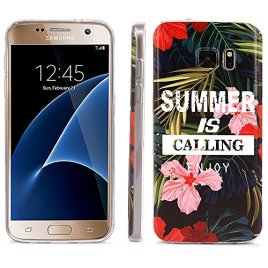 Case-for-Galaxy-S7Cutebe-Ultra-thin-Shockproof-TPU-Soft-Case-Scratch-Resistant-Cover-for-Samsung-Galaxy-S7-2016-Release