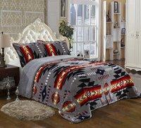 Navajo Themed Bedding Sets