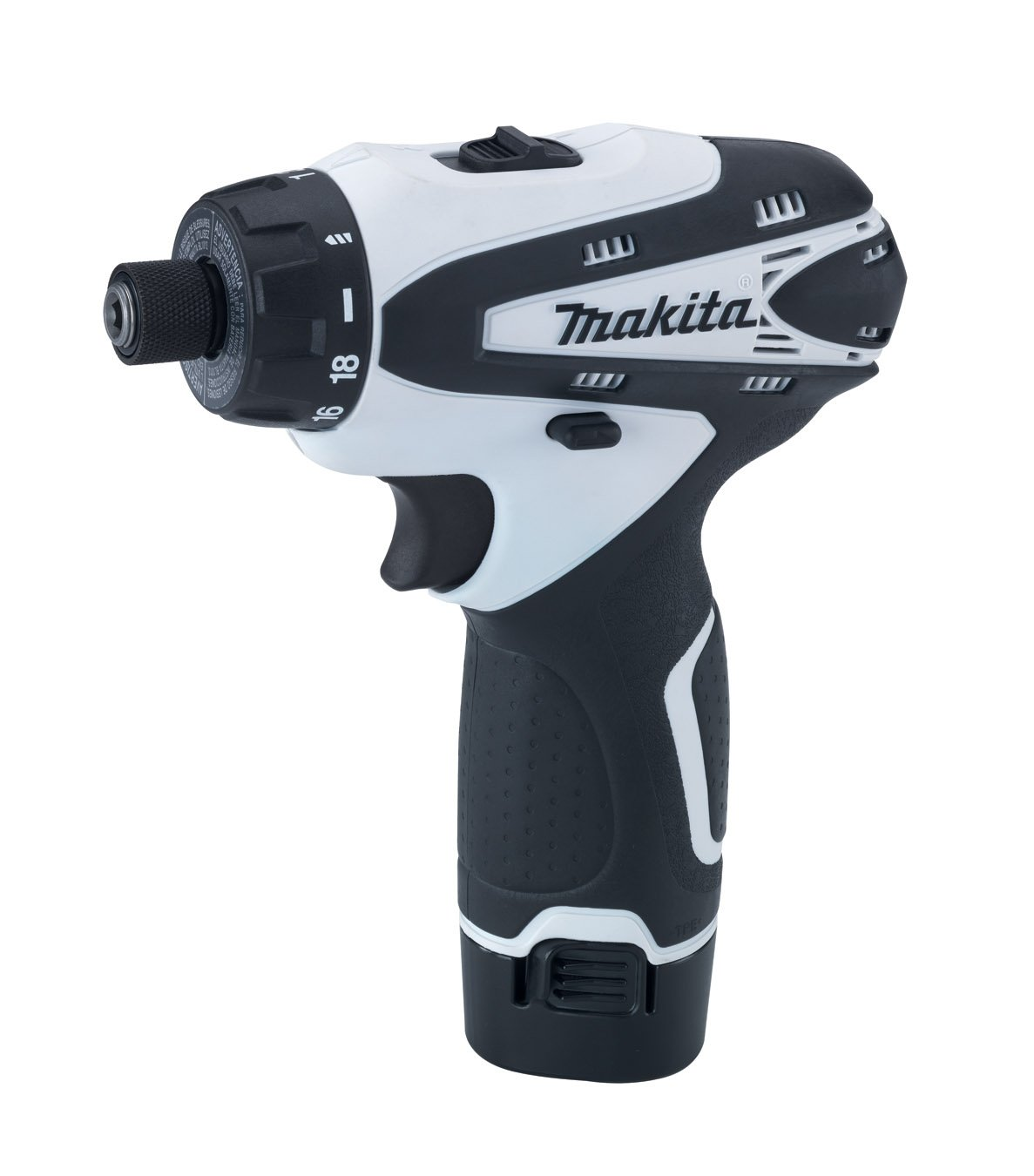 Beste Boormachine The 4 Best Cordless Drills For Your Money To Handle Any Job