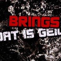 Brings-Dat Is Geil-DE-CD-FLAC-2011-NBFLAC