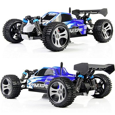 KOYOR-1-SET-A959-Electric-Rc-Cars-4WD-Shaft-Drive-Trucks-High-Speed-Radio-Control-Rc-Monster-truckSuper-Power-Ready-to-Run
