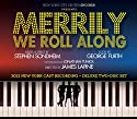 Merrily We Roll Along (2012 Encores! Cast)
