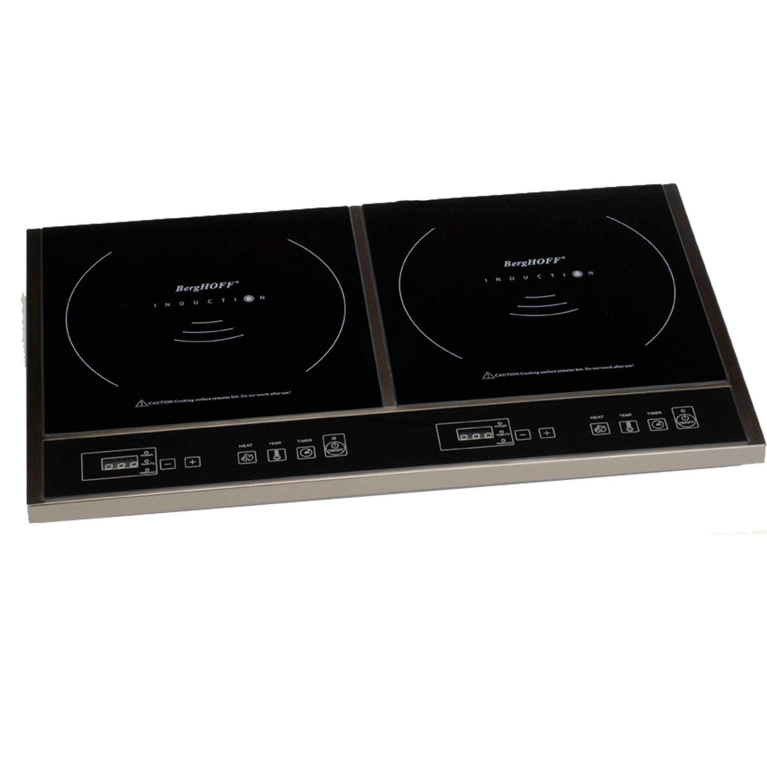 Induction Cooktops Reviews Best 2 Burner Induction Cooktop Electric Reviews