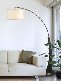 [Costco] Costco: Plimton Arc Lamp $129.99 - RedFlagDeals ...