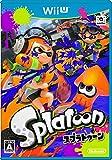Splatoon (スプラトゥーン)