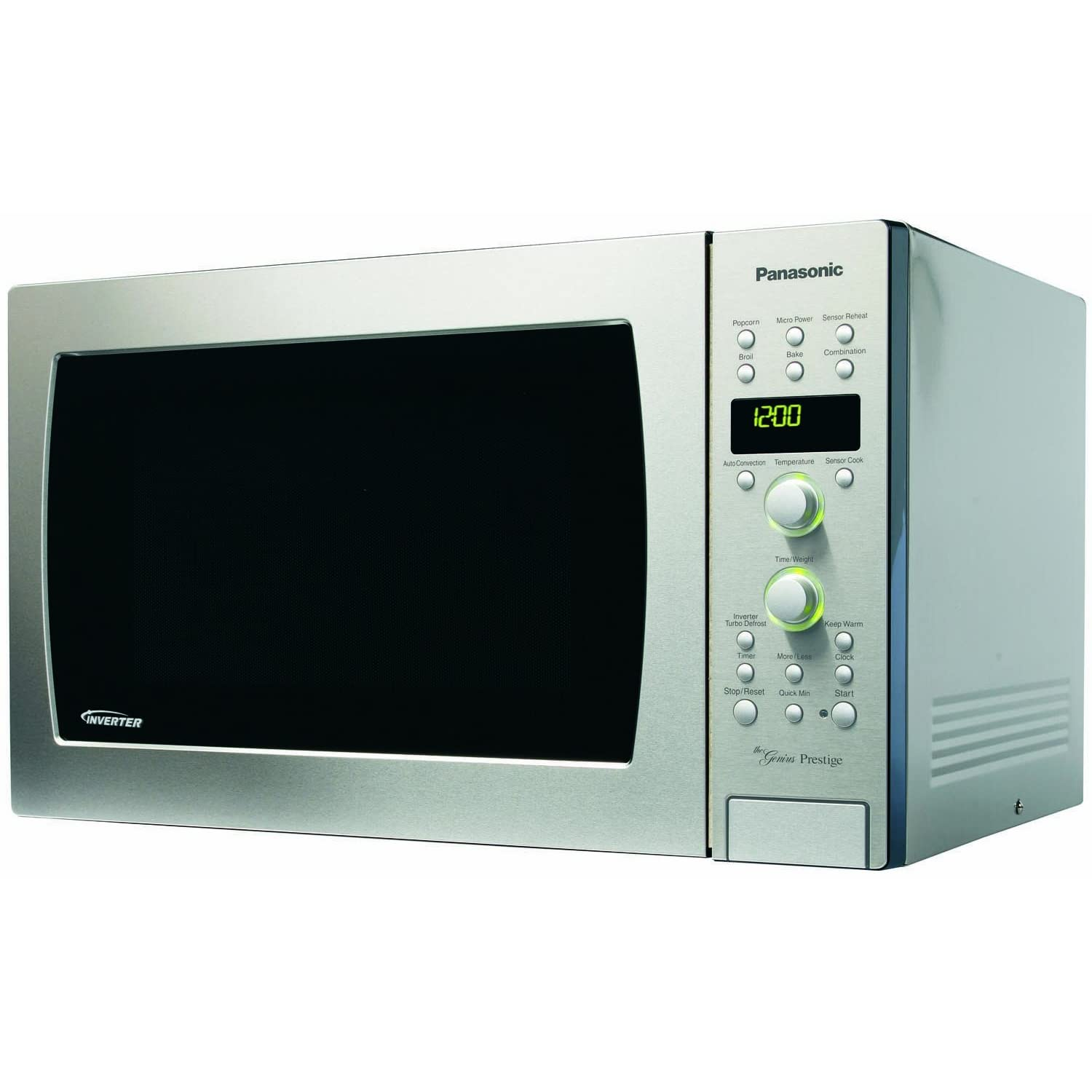 Panasonic Convection Microwave Microwave Ovens Vs Microwave Convection Ovens Vs