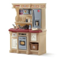 Play Kitchen Sets | Home Design and Decor Reviews