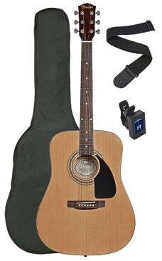 Fender-SA-100
