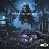 Avenged Sevenfold-Nightmare-CD-FLAC-2010-DeVOiD