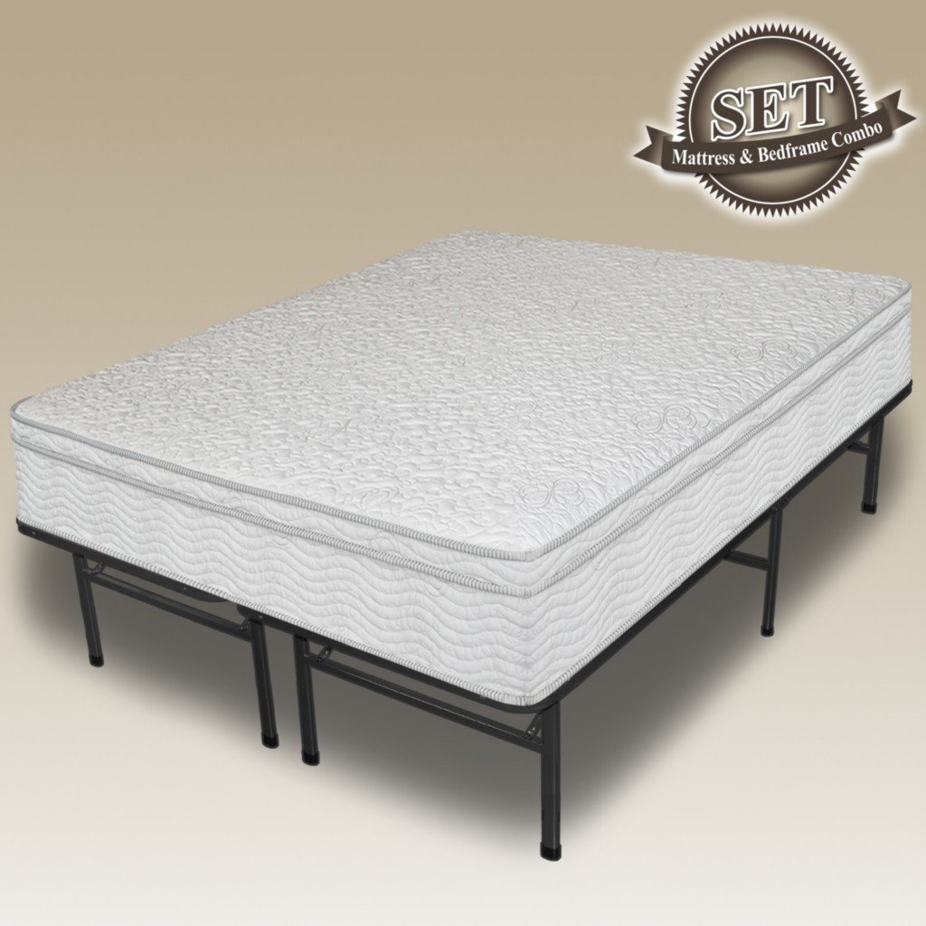 Thin Mattress Topper Top 10 Best Mattress Toppers With Great Pricing Reviews