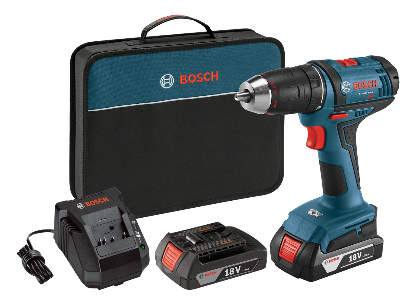 Beste Boormachine Top Best 18v Cordless Drills 18 Volt Cordless Drill Reviews