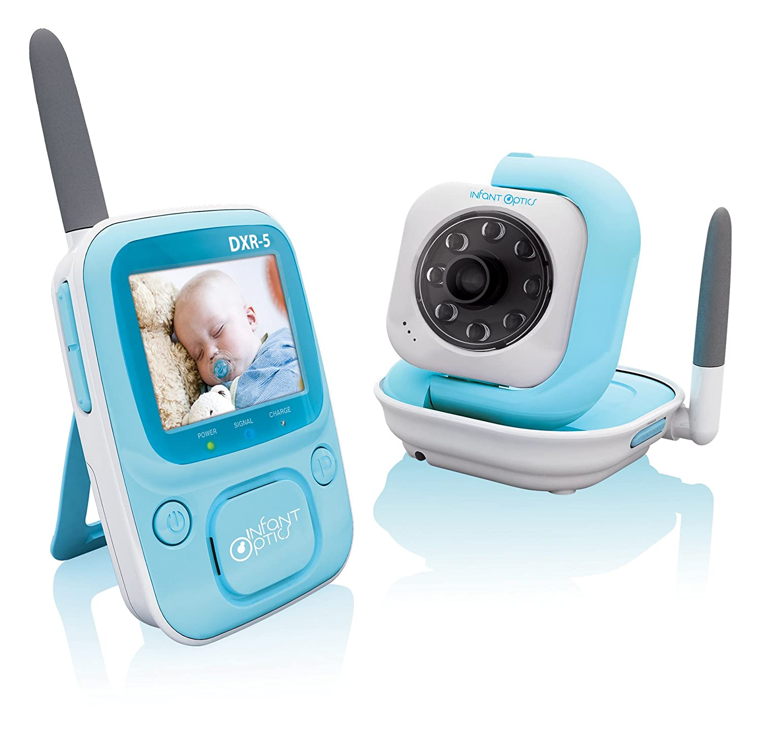 Baby Sensor 15 Best Selling Baby Monitors Of 2014 It 39s Baby Time