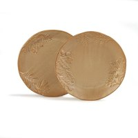 Thanksgiving Dinnerware Plates | Thanksgiving Wikii