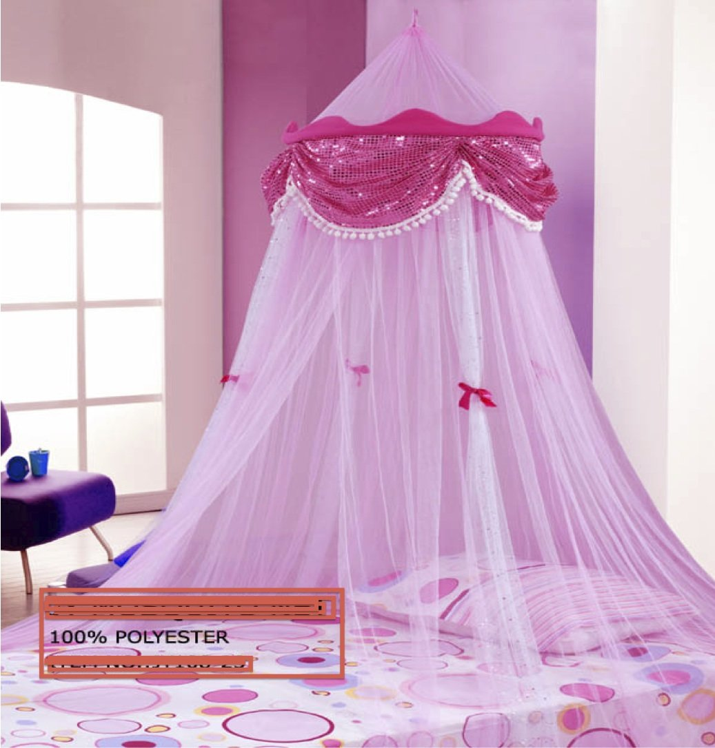 Little Girl Canopy Bed Ideas 404 Squidoo Page Not Found