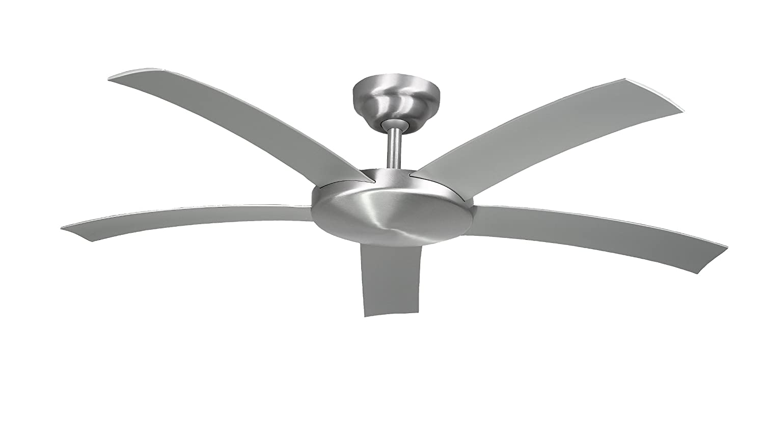 Deckenventilator Kaufen Hunter Pacific Deckenventilator Attitude Outdoor Ip44 Inklusive