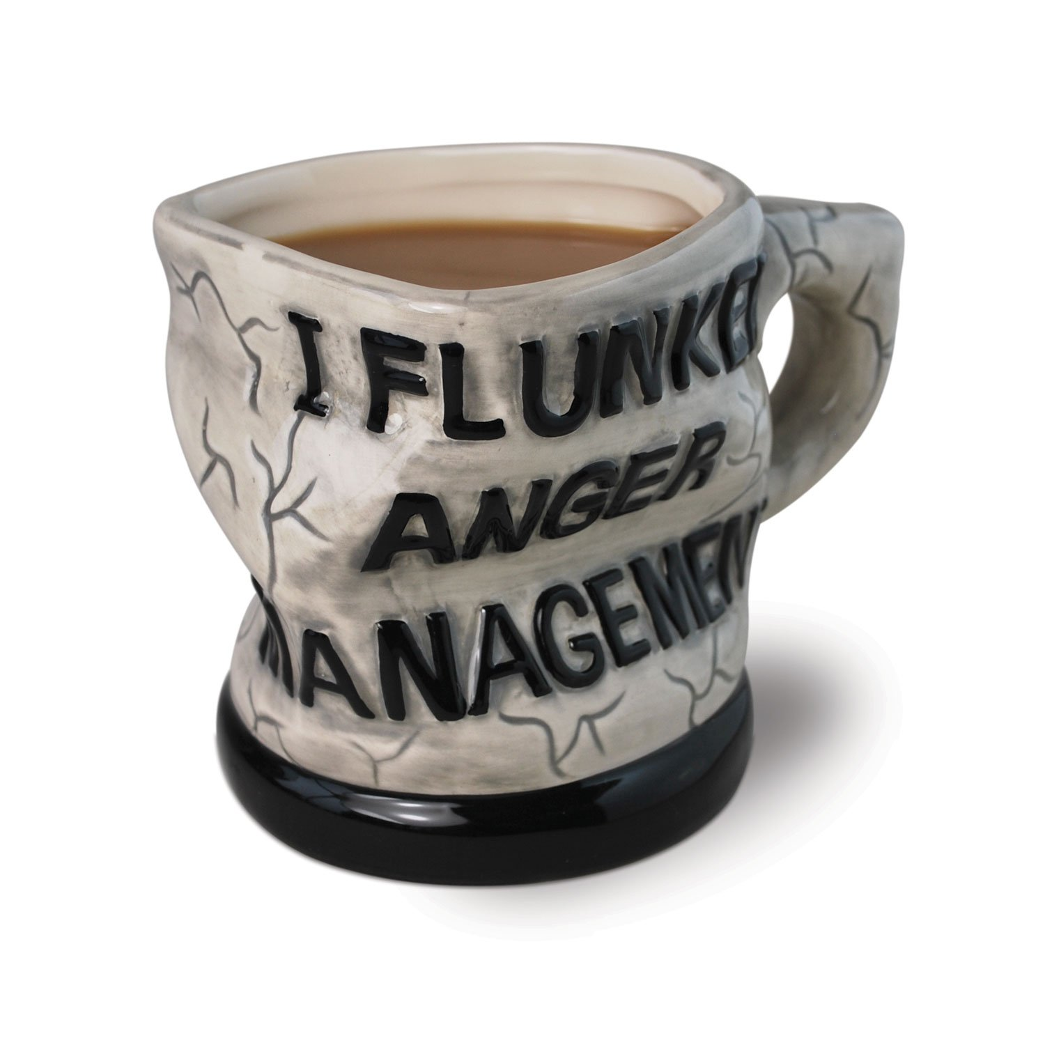 Weird Mugs Awesome Unique Coffee Mugs And Novelty Cups For Sale Top