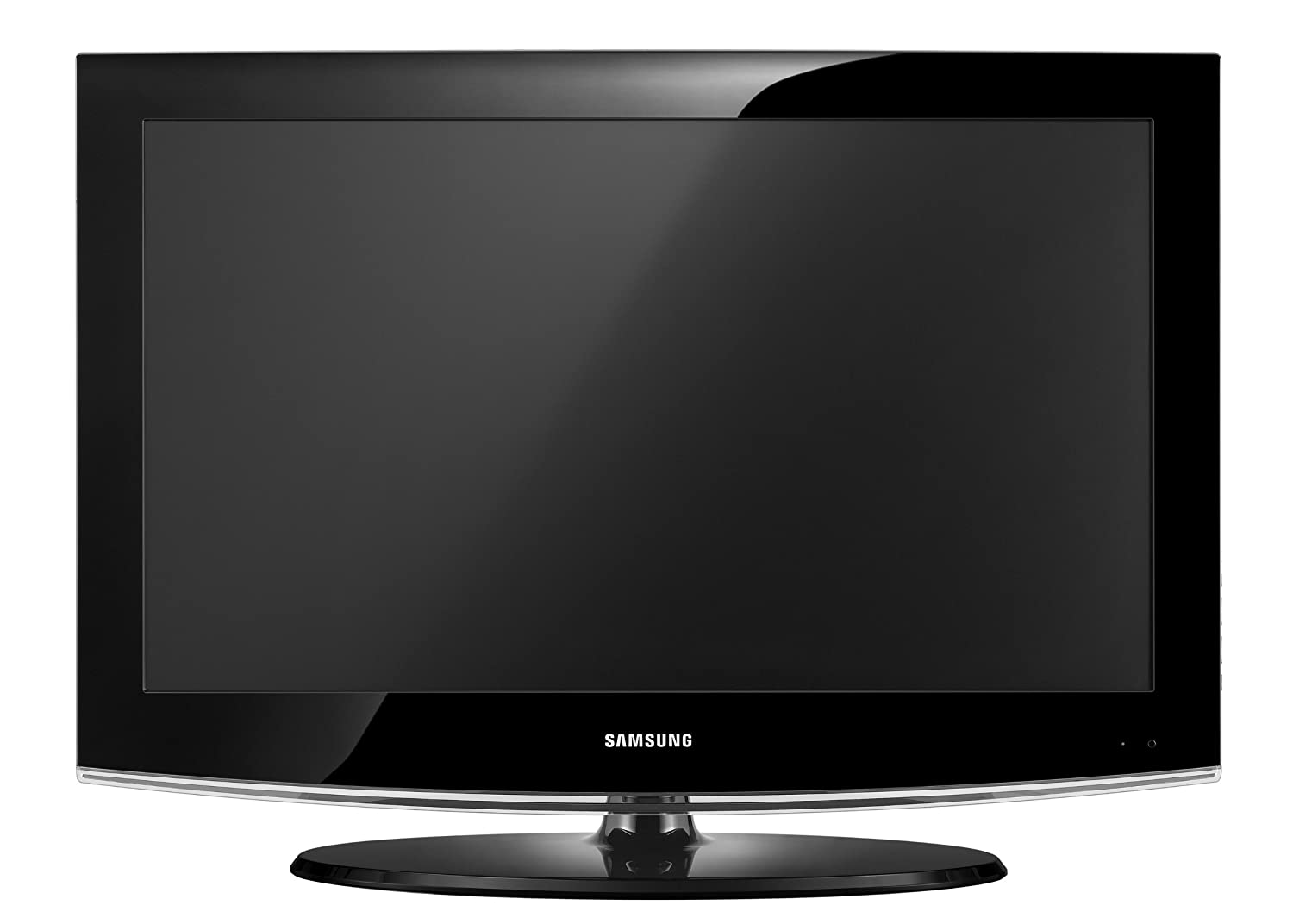 Samsung Smart Tv 32 Inch The Gallery For Gt Samsung Led Tv Price 32 Inch