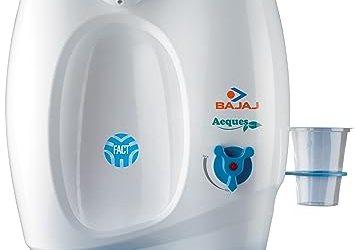 Bajaj Aeques PFS Water Purifier