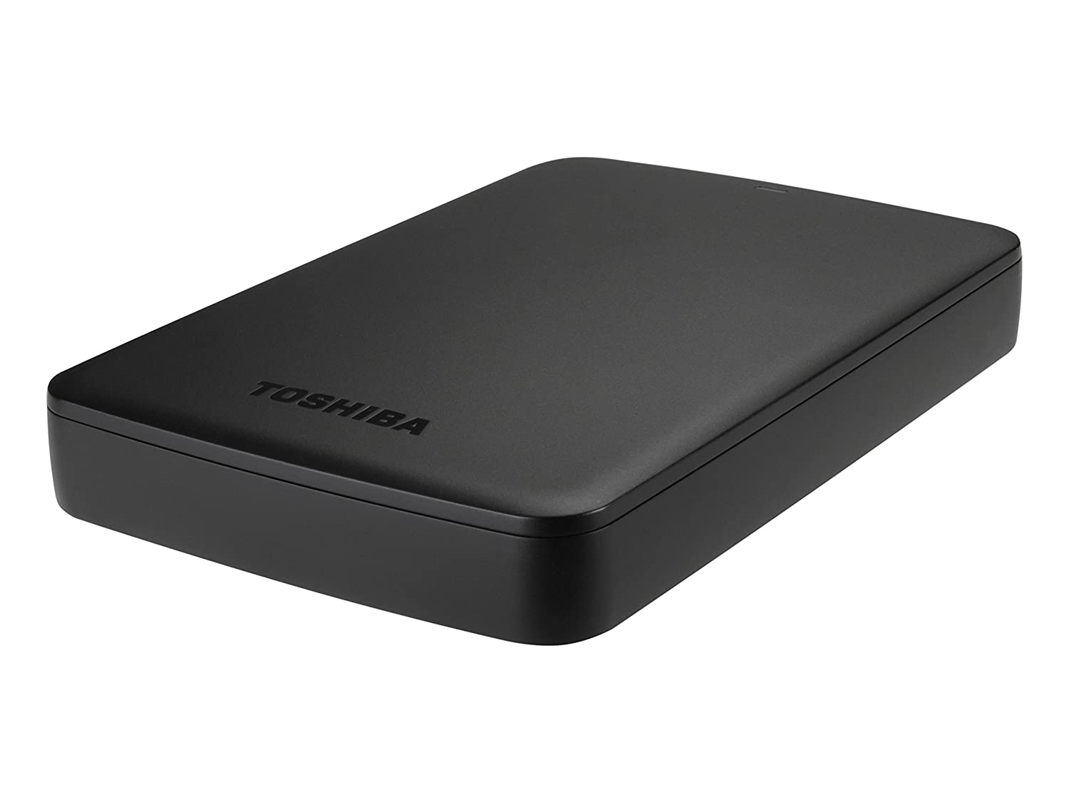 10 Of The Best Storage Devices