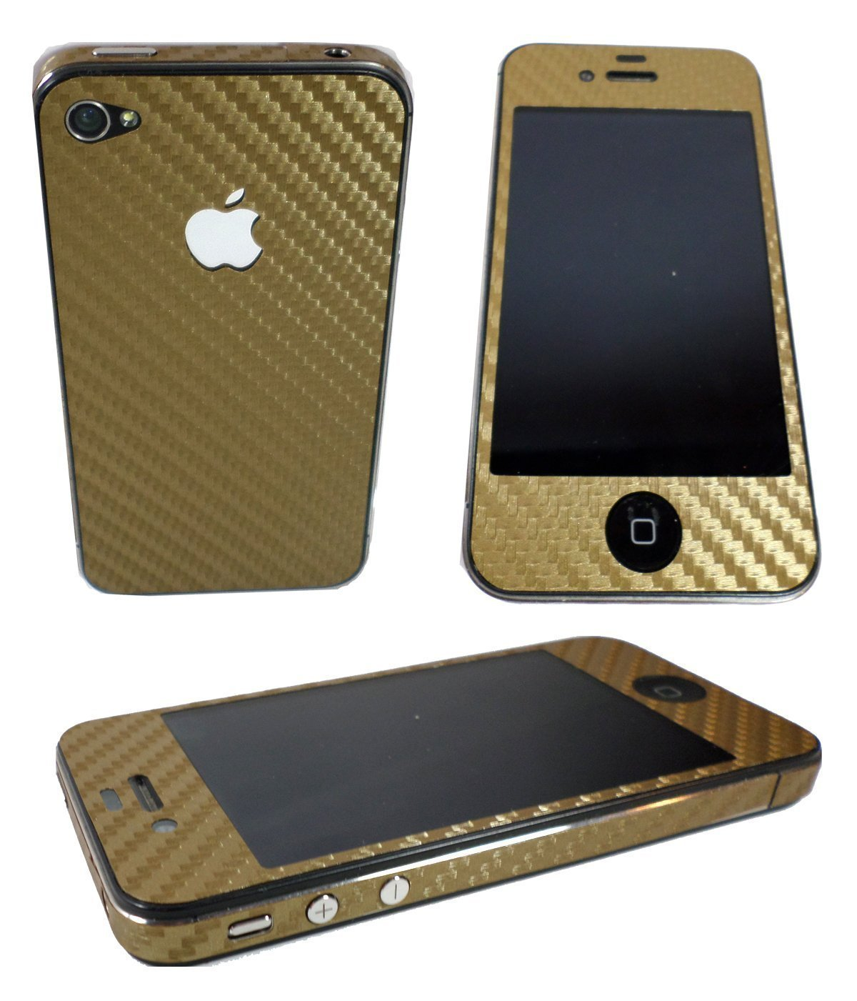 Iphone 3 Precio Libre Skincolor Fibra Carbono Iphone 3 3gs 4 4s 5 5s 5c 6 Ipod