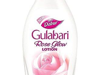 Dabur Gulabari Moisturizer, 350ml