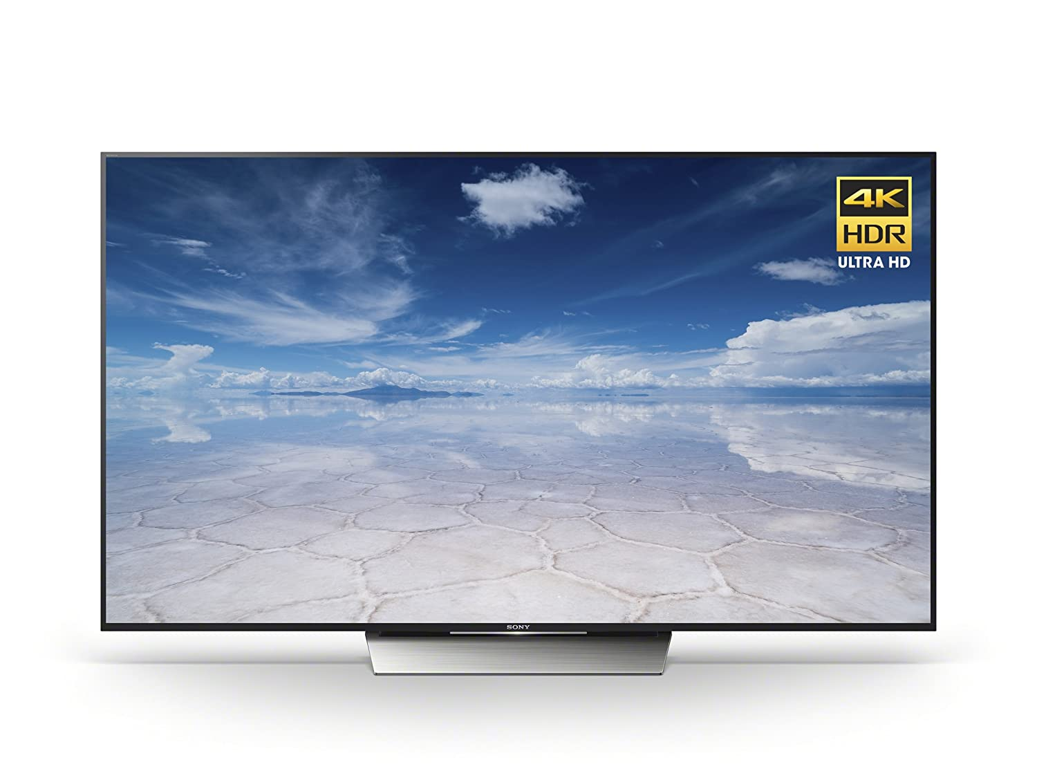 Tvs For Sale Big W Cheap 4k Tvs On Sale On Amazon Samsung And Sony Bgr