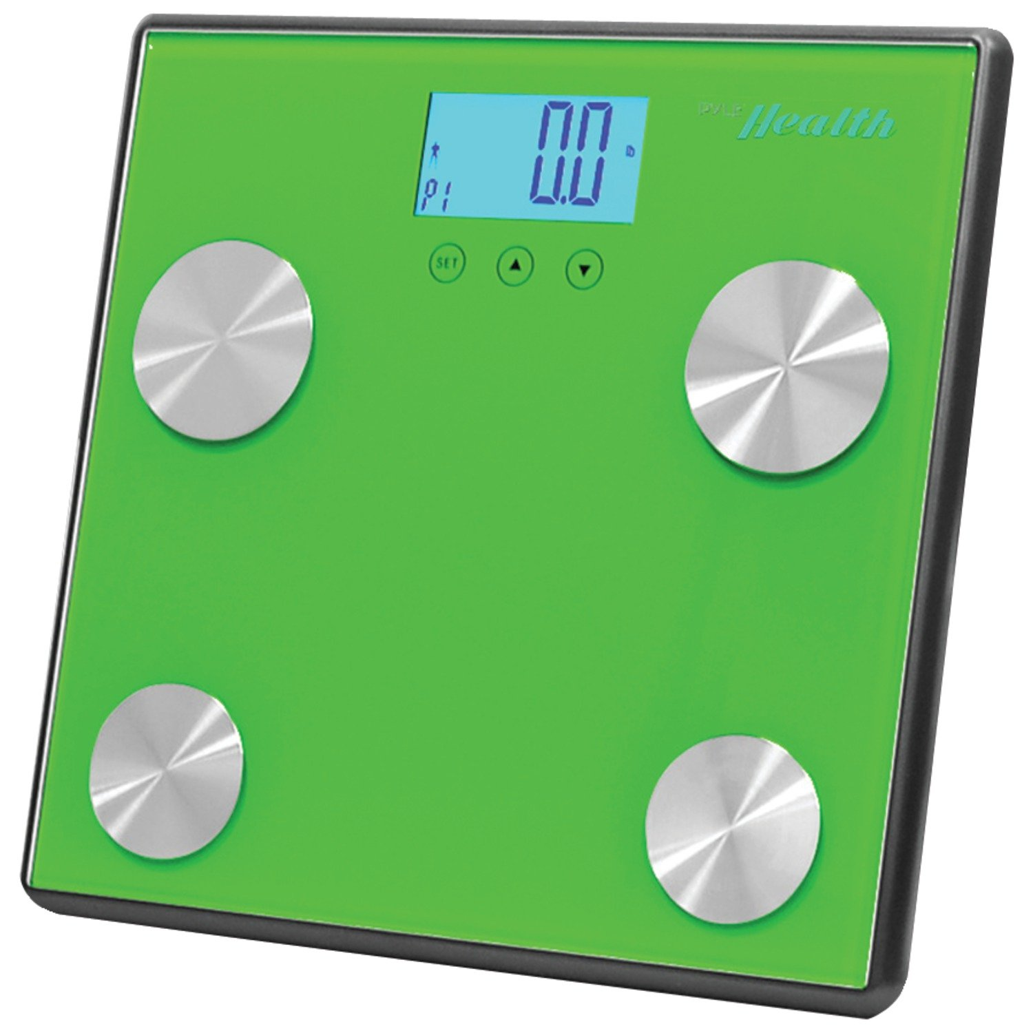 Weight Scales Big W Top 10 Best Bathroom Scales For Big Feet 2018 2020 On