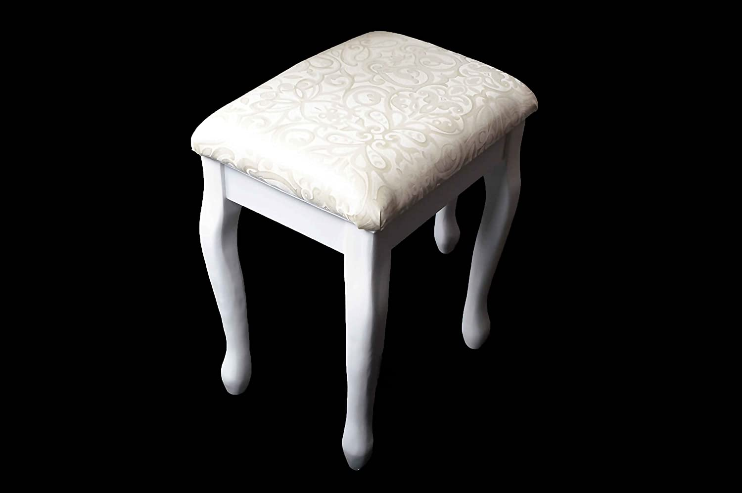 Makeup Table Stool Make Up Table Vanity Makeup Table With Mirror And Stool